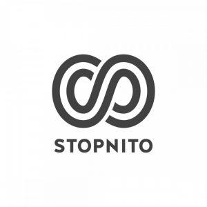 Stopnito